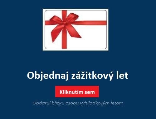 DARČEK-VÝHLIADKOVÝ-LET1-500x384